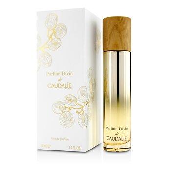 Parfum Divin De Caudalie Парфюмированная Вода Спрей 50ml/1.7oz