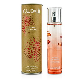 Caudalie Figue De Vigne Fresh Fragrance Spray 50ml/1.7oz