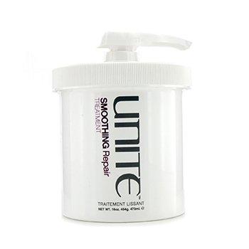 Unite Smoothing Repair Treatment  473ml/16oz