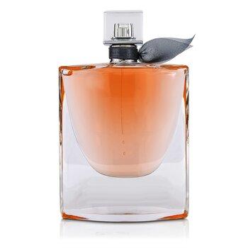 LancomeLa Vie Est Belle L'Eau De Parfum Spray 100ml/3.4oz