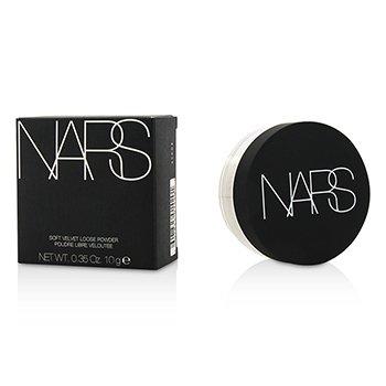 NARSPuder sypki Soft Velvet Loose Powder10g/0.35oz