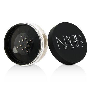 NARS Puder sypki Soft Velvet Loose Powder - #Flesh (Fair)  10g/0.35oz