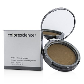 Image of Colorescience Pressed Mineral Bronzer  Mojave 11.6g0.41oz