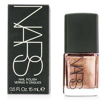 NARS Nail Polish - #Pastorale (Rose Gold) 15ml/0.5oz