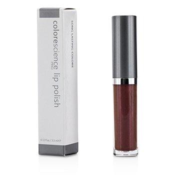 Colorescience Lip Polish - Shiraz 3.5ml/0.12oz