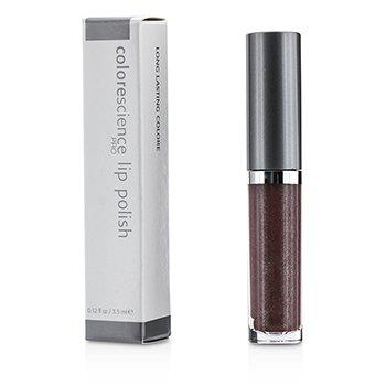Colorescience Lip Polish - Merlot 3.5ml/0.12oz