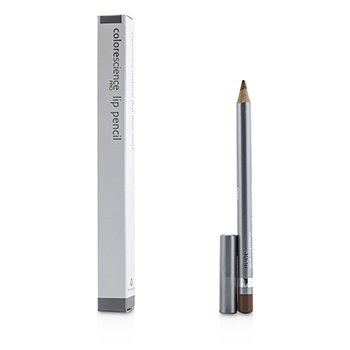 Colorescience Mineral Lip Pencil - Nude 1.13g/0.04oz