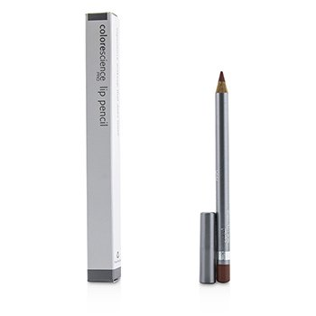 Colorescience Mineral Lip Pencil – Coral 1.13g/0.04oz