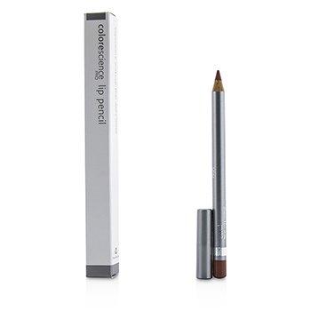 Colorescience Mineral Lip Pencil - Coral 1.13g/0.04oz