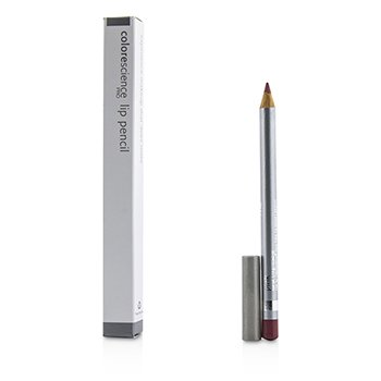 Colorescience Mineral Lip Pencil - Pink 1.13g/0.04oz