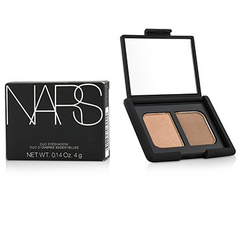 NARS Duo Eyeshadow - St-Paul-De-Vence 4g/0.14oz