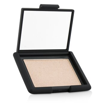 NARS Blush – Reckless 4.8g/0.16oz