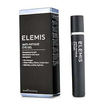 Elemis Anti-Fatigue Eye Gel 15ml/0.5oz
