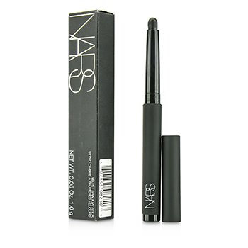 NARS Velvet Shadow Stick - #Flibuste 1.6g/0.05oz