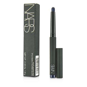 NARS Velvet Shadow Stick - #Glenan 1.6ml/0.05oz
