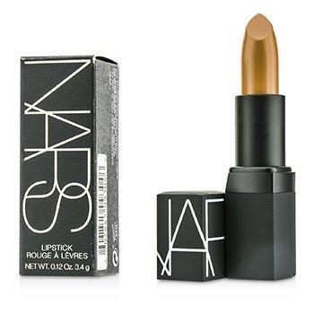 NARS Lipstick - Liguria (Sheer) 3.4g/0.12oz