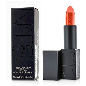NARS Audacious Lipstick - Juliette 4.2g/0.12oz