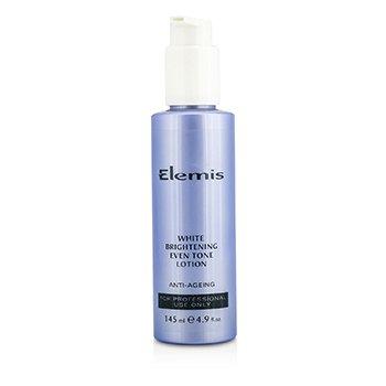 Elemis White Brightening Even Tone Lotion (Salon Product) 145ml/4.9oz