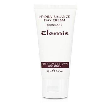 ElemisHydra-Balance Day Cream (For Combination Skin) (Salon Product) 50ml/1.7oz