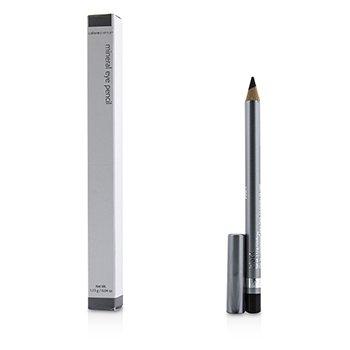 Colorescience Mineral Eye Pencil - Black 1.13g/0.04oz