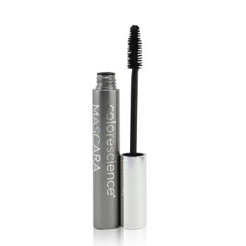 Colorescience Mascara - Black 8ml/0.27oz
