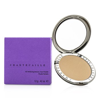 Chantecaille HD Perfecting Polvo Bronceador  12g/0.42oz