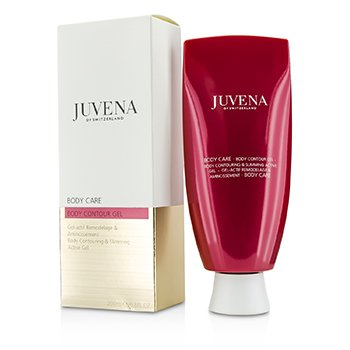 Juvena Body Contour Gel  200ml/6.8oz