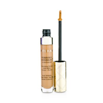 By Terry Terrybly Densiliss Concealer – # 5 Desert Beige 7ml/0.23oz