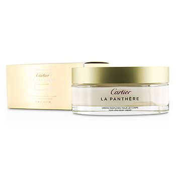 CartierLa Panthere Perfumed Body Cream 200ml/6.75oz