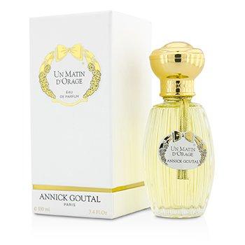 Annick Goutal Un Matin D'Orage Eau De Parfum Spray (New Packaging) 100ml/3.4oz