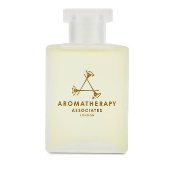 Aromatherapy Associates De-Stress - Mind Bath & Shower Oil 55ml/1.86oz