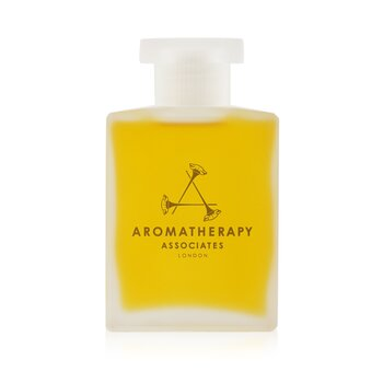Aromatherapy Associates Relax - Deep Relax Bath & Shower Oil 55ml/1.86oz