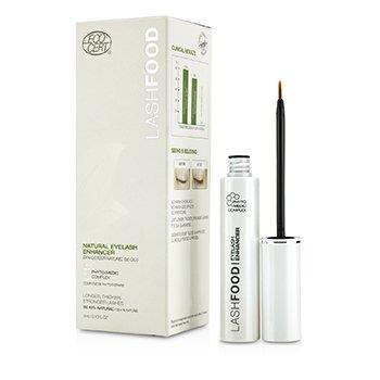 LashFood LashFood Natural Eyelash Enhancer 3ml/0.1oz