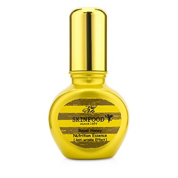 SkinFood Royal Honey Nutrition Essence 50ml/1.69oz