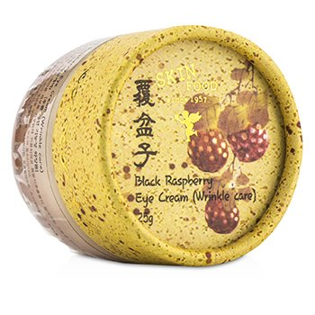 SkinFood Black Raspberry Eye Cream – Wrinkle Care 25g/0.88oz