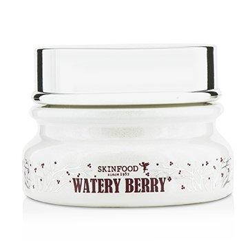 SkinFood Watery Berry Eye Cream 30g/1oz