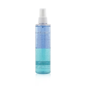 Natura BisseOxygen Perfecting Oil 200ml/7oz