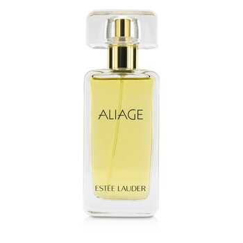 Estee LauderAliage Sport Eau De Parfum Spray 50ml/1.7oz