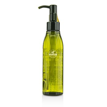 Innisfree Olive Real Cleansing Oil 150ml/5oz
