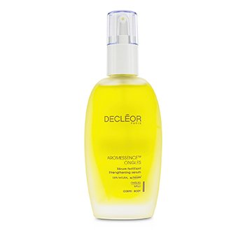 DecleorAromessence Ongles Aromess Aceite U�as - Producto de Sal�n (Sin Caja) 50ml/1.69oz