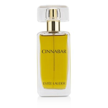 Estee LauderCinnabar Collection Eau De Parfum Spray 50ml/1.7oz