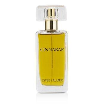 Estee LauderCinnabar Collection Eau De Parfum Spray 50ml/1.7oz