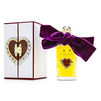 Penhaligon'sTralala Eau De Parfum Spray 100ml/3.4oz