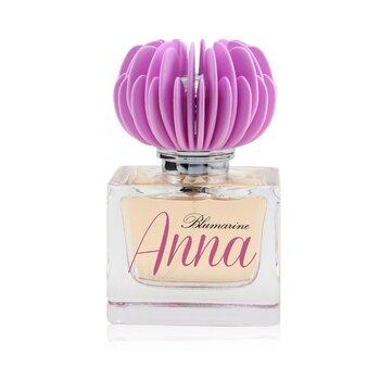 Blumarine Anna Eau De Parfum Spray 50ml/1.7oz
