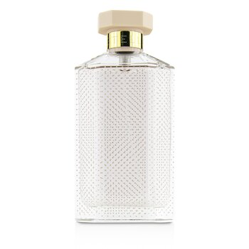 Stella McCartneyStella Eau De Toilette Spray 100ml/3.3oz