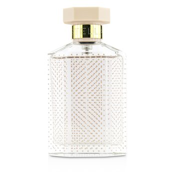 Stella McCartney Stella Eau De Toilette Spray  50ml/1.6oz