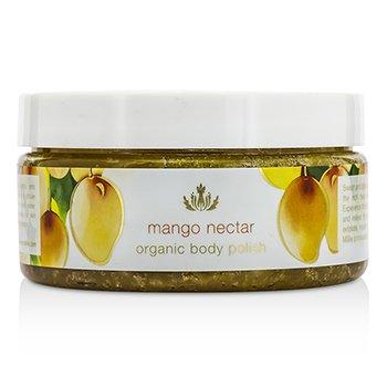 Malie Organics Mango Nectar Полировка для Тела 236g/8oz