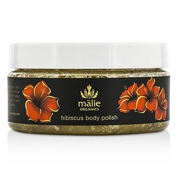 Malie Organics Hibiscus Body Polish 236g/8oz