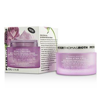 Peter Thomas RothRose Stem Cell Bio-Repair Precious Cream 50ml/1.7oz