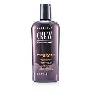 American Crew���������� ��������� �������� ��� ������ (��� ����� ���� ������ �������) 250ml/8.4oz